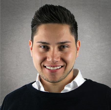 Timur Gottmann · Geschäftsführer | Fachkraft für Differenzdruck-Messtechnik ·